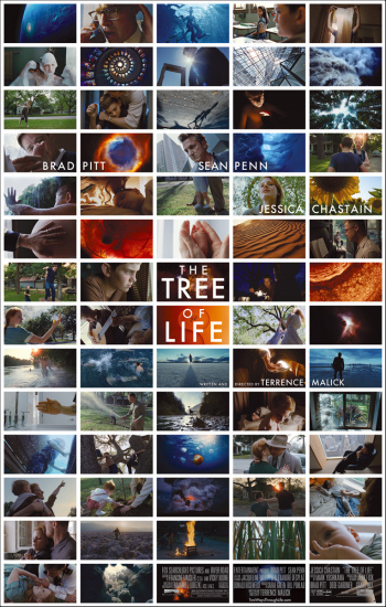 the-tree-of-life-movie-poster-01.jpg